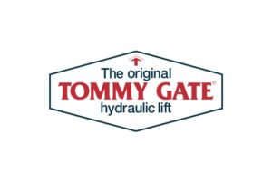 "<a href=""http://www.tommygate.com/""></a>"